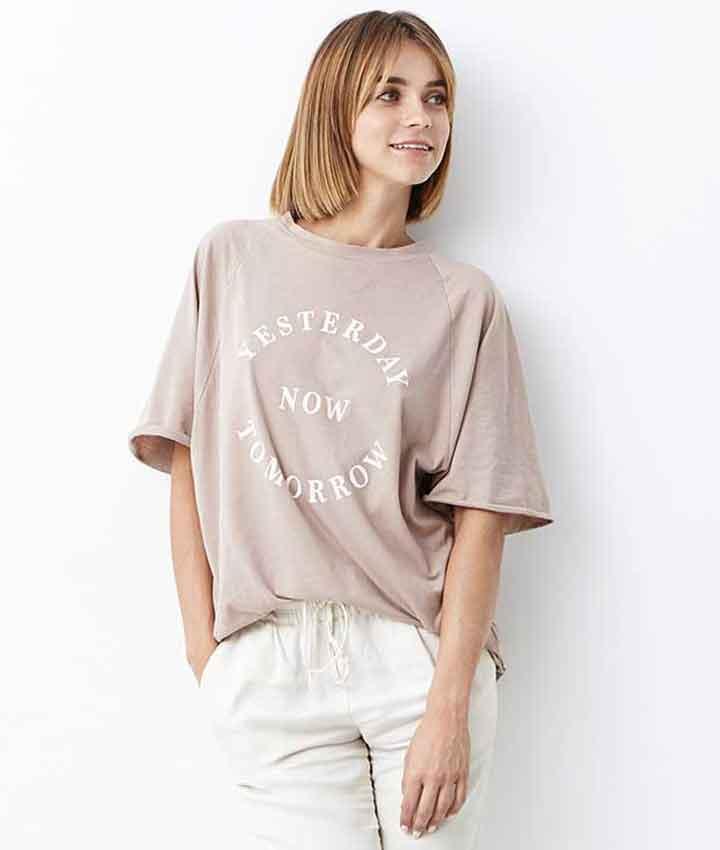 Блузы и туники