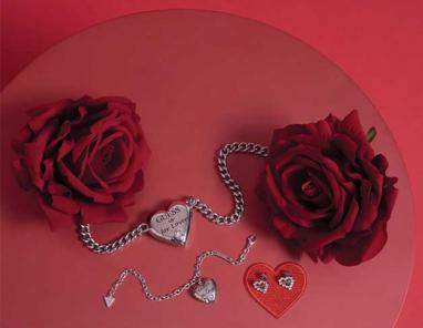 Идеи для подарков к Дню Святого Валентина